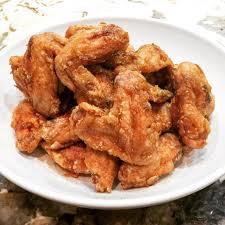 baketard com blog cookbook club review and dry fried chicken