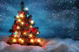 small light up christmas tree lifehacker australia tips and downloads to help you at work and play