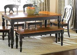 amazon dining table and chairs dining table sets small black kitchen table and chairs fresh kitchen