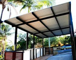 colorbond carport cost google search house u0026 pretty things