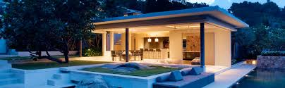 design your own home perth byo design exclusive residence perth