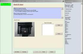 resetter epson l200 mac epson l1800 resetter software download service printer