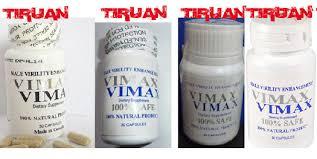 ciri vimax asli canada dan vimax palsu atau lokal