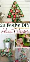 100 best christmas crafts gift ideas and decor images on
