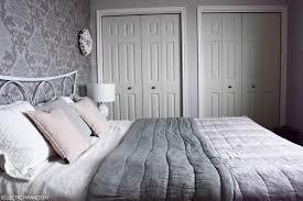 Schlafzimmer Deko Licht Funvit Com Gardinen Wohnzimmer Idee
