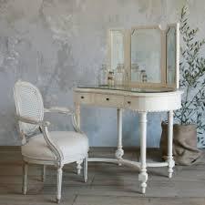 bathroom fantastic vanity chair for bathroom design with