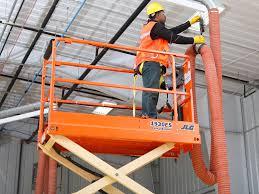 scissor lift service 10 scissor lift maintenance checklist service