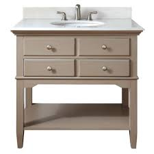 Bathroom Vanity Combo Outstanding Designs Of Bathroom Vanity With Top Combo U2013 Bathroom