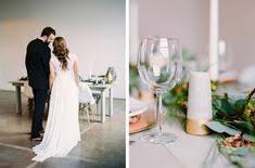 wedding backdrop calgary calgary wedding planner wedding styling wedding decorator