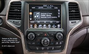 dodge charger touch screen 2013 2017 uconnect voice recognition centers with audio