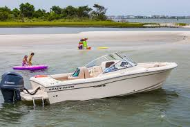 Grady White Cushions Freedom 225 Boats Incorporated