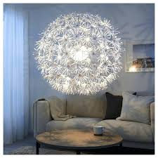 ikea ceiling lights canada ikea light fixtures medium size of great light table also electrical