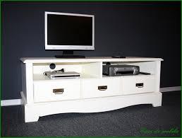 lowboard antik tv bank schlafzimmer lack tv bank schwarzbraun einrichten