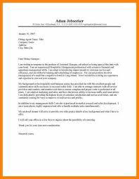 9 hotel application letter boy friend letters