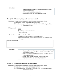 k to 12 grade 5 learner u0027s material in science q1 q4