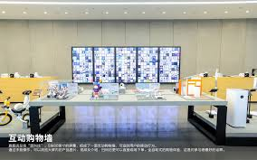 Flag Store Online Images Of Xiaomi U0027s Luxury Flagship Store Surface Online Ahead Of