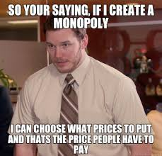 Economics Memes - econ memes vianca uribe eportfolio