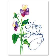 30 best sally s greeting cards images on greeting