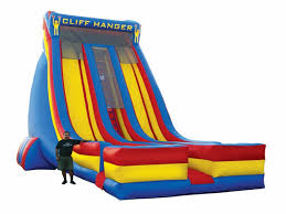 buy chiff hanger for sale commerical inflatables cheap