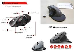 gadget gifts best gift idea gadget gifts computer mouse 12 awesome suggestions