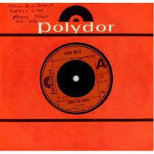 box frank mills frank mills box dancer uk 7 vinyl single 7 inch record