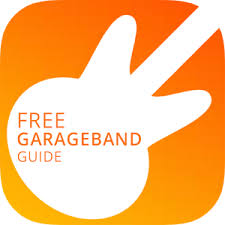 garageband apk guide for garageband 1 apk 2018 update