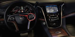 how much is a 2015 cadillac escalade reset archive 2015 cadillac escalade reset