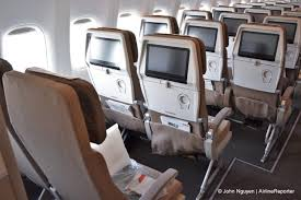plan si es boeing 777 300er the only pairs of seats in economy on swiss s 777 300er located in