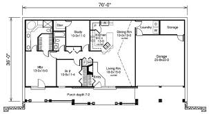 download go green house plans adhome