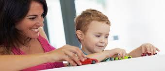 enfant si e avant jouer avec enfant