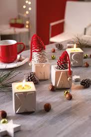 merry tischdeko zu weihnachten tiziano