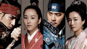 best drama the 25 best korean dramas reelrundown
