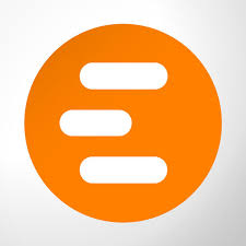 thomson reuters eikon on the app store