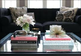 discount coffee table books coffee table books cheap best fashion coffee table book upon home