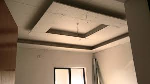 Home Decor In Kolkata False Ceiling Design Services In Kolkata At Raichok Youtube