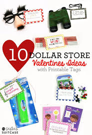 Valentines Day Decor For Work by 187 Best Valentine U0027s Day Images On Pinterest Printable Valentine