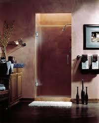 Glass Shower Doors And Walls by Shower Doors Memphis Framed And Frameless Glass Binswanger