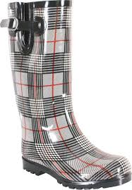 buy boots canada 43 best boots images on in canada buy boots and shoes
