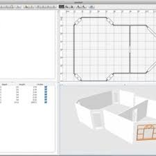 open source house design software minimalisthouse co