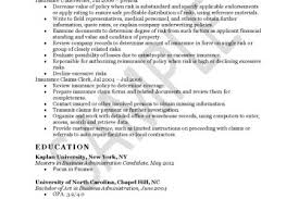 Senior Mortgage Underwriter Resume Resume Cv Cover Letter Insurance Underwriter Resume Insurance