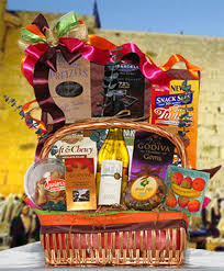 new york gift baskets custom gift baskets the gift manhattan new york city