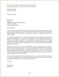 best 25 business letter sample ideas on pinterest sample of