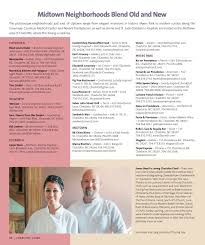 heidi billotto s 100 restaurants in charlotte living magazine text was written by charlotte culinary expert heidi billotto photography was by gerin choiniere the article is below