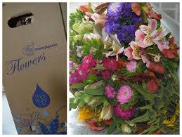 flower delivery reviews moonpig flowers rocknrollerbaby