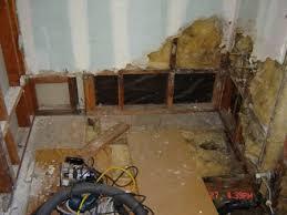 Rotten Bathroom Floor - fred vasenius u0027s arts and crafts page