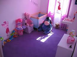 moquette pour chambre bébé moquette pour chambre bébé galerie et revetement sol inspirations et