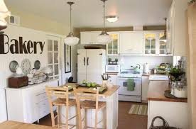 pictures of kitchen islands in small kitchens stylish small kitchen island with seating and 45 upscale small