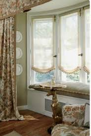Interior Window Curtains How To Choose The Right Curtains Blinds Shades And Window