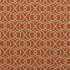 Moorish Design Details Moorish Inlay Spice Pkaufmann Contract