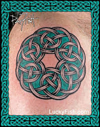 8 best celtic knot tattoos images on pinterest celtic knot